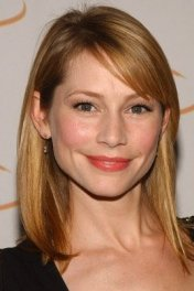 Meredith Monroe photo