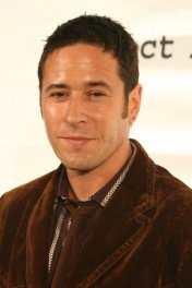 image de la star Rob Morrow