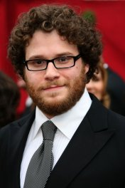 profile picture of Seth Rogen star