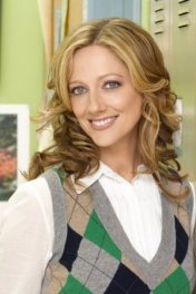 profile picture of Judy Greer star