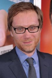 Stephen Merchant photo