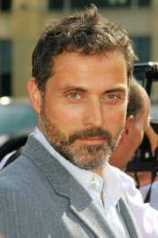 Rufus Sewell photo