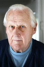 profile picture of Peter Vaughan star