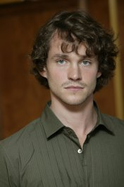 image de la star Hugh Dancy