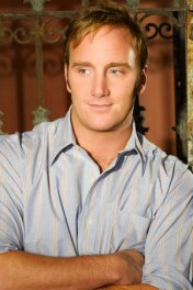 profile picture of Jay Mohr star