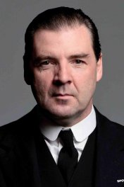 Brendan Coyle photo