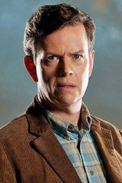 Dylan Baker photo