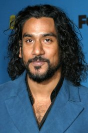 profile picture of Naveen Andrews star