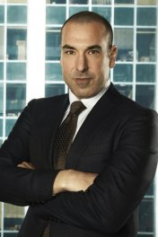 Rick Hoffman photo