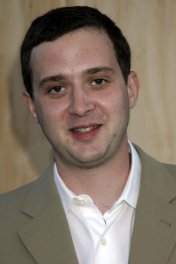 Eddie Kaye Thomas photo
