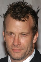 Thomas Jane photo