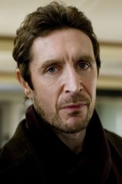 Paul McGann photo