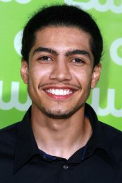 Rick Gonzalez photo