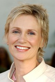 image de la star Jane Lynch