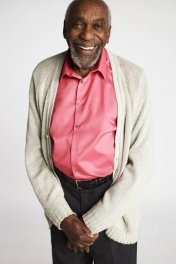 image de la star Bill Cobbs