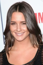 Addison Timlin photo
