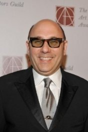 Willie Garson photo