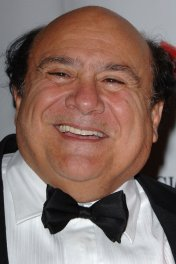 Danny De Vito photo
