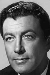 profile picture of Robert Taylor star