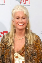 Diane Ladd photo