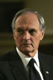 Alan Alda photo