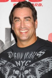profile picture of Rob Riggle star