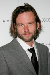 image de la star Dallas Roberts