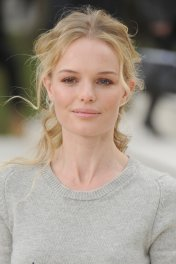 image de la star Kate Bosworth