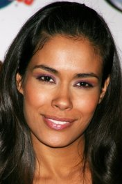 profile picture of Daniella Alonso star