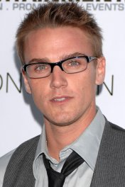Riley Smith photo