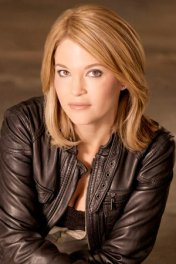 Nicki Aycox photo