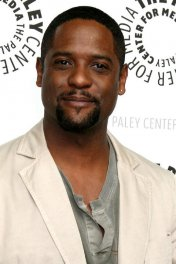 image de la star Blair  Underwood
