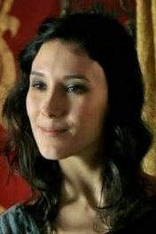 Sibel Kekilli photo