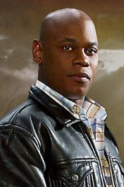 profile picture of Bokeem Woodbine star