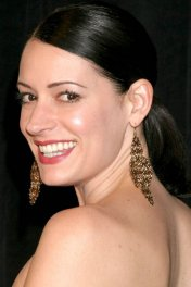 Paget Brewster photo