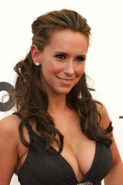 image de la star Jennifer Love Hewitt