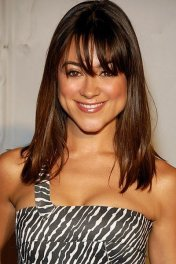 Camille Guaty photo