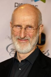 image de la star James Cromwell