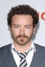 Danny Masterson photo