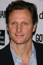 image de la star Tony Goldwyn