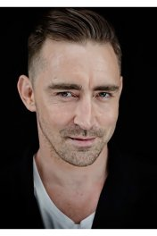 image de la star Lee  Pace