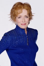 Holland Taylor photo