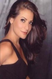 Constance Marie photo