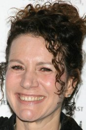 Susie Essman photo