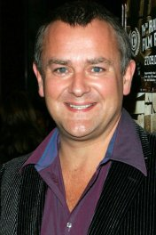 Hugh Bonneville photo