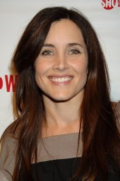 Rachel Shelley photo