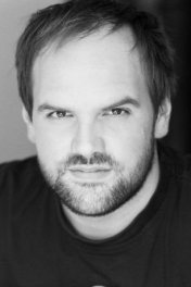 profile picture of Ethan Suplee star
