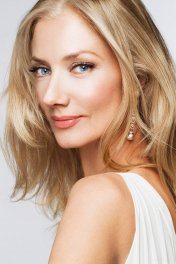 profile picture of Joely Richardson star