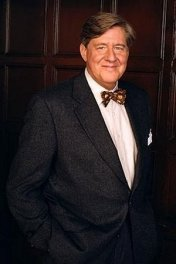 Edward Herrmann photo