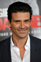 profile picture of Frank Grillo star